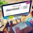 Как выбрать стоматологию?